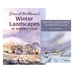 Winter Landscapes SPECIAL OFFER