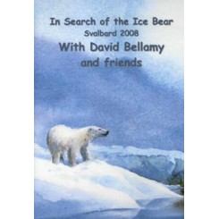 In Search of the Ice Bear