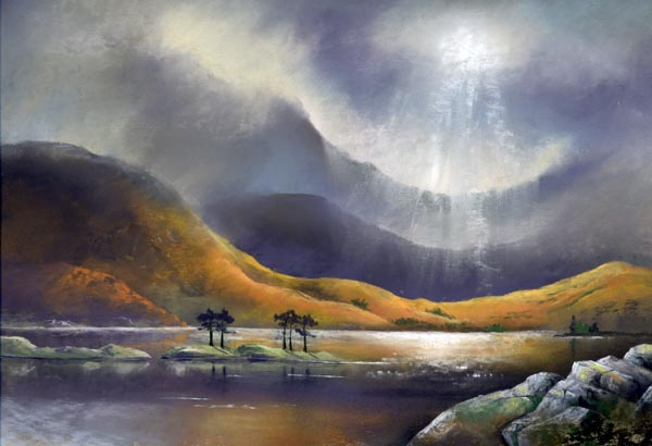 storm_over_the_loch.jpg