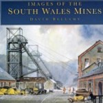 images of sw mines sm.jpg