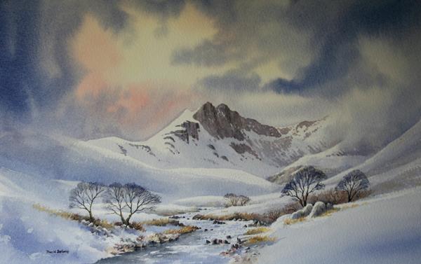 mymbyr_valley_snowdonia.jpg