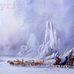 dog_sled_in_greenland_copy.jpg