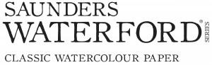 Saunders Waterford logo
