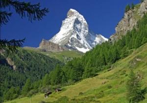Zermatt-Berfree-Fotolia-300x209