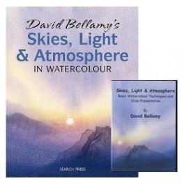Skies, Lights & Atmosphere Special Offer
