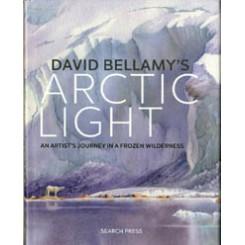 David Bellamy's Arctic Light Book