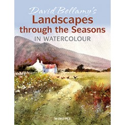 Landscapes through the Seasons