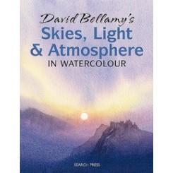 Skies, Light & Atmosphere book