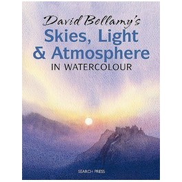 Skies, Light & Atmosphere book