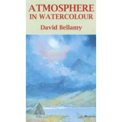 Atmosphere in Watercolour Video/DVD