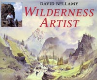 wilderness artist sm.jpg