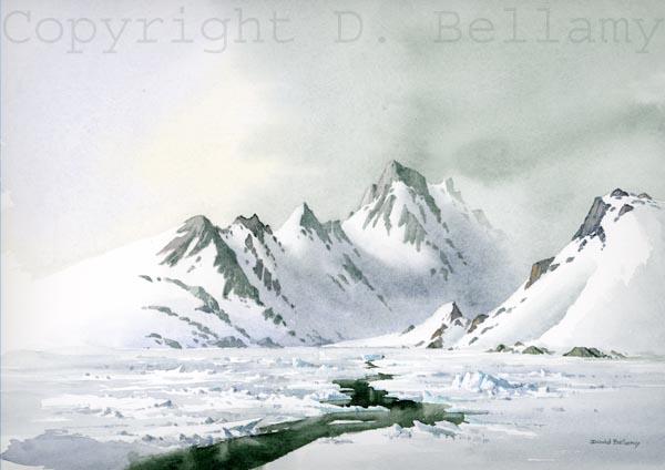 melting_pack_ice_kulusuk_copy.jpg